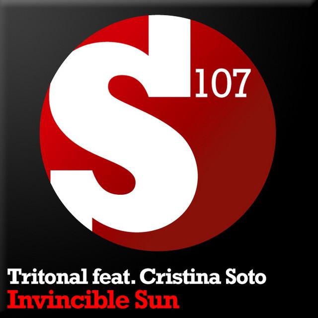 Invincible Sun