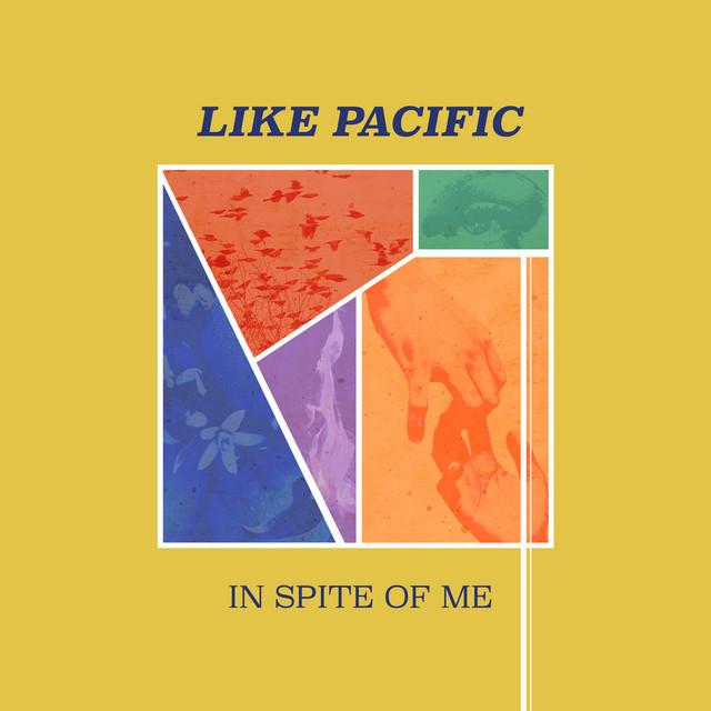 In Spite of Me
