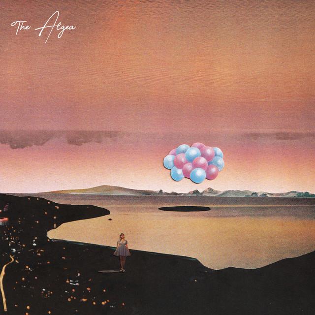 The Algea Image