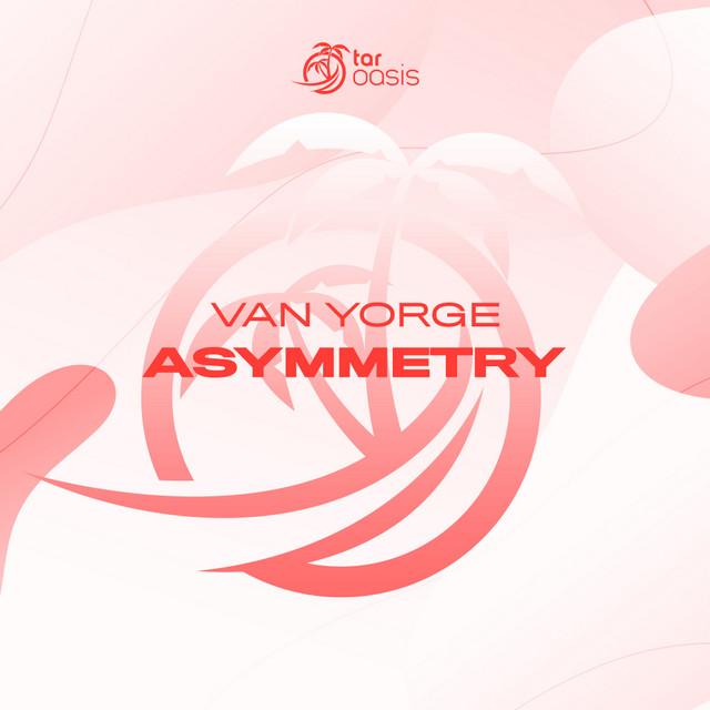 Asymmetry
