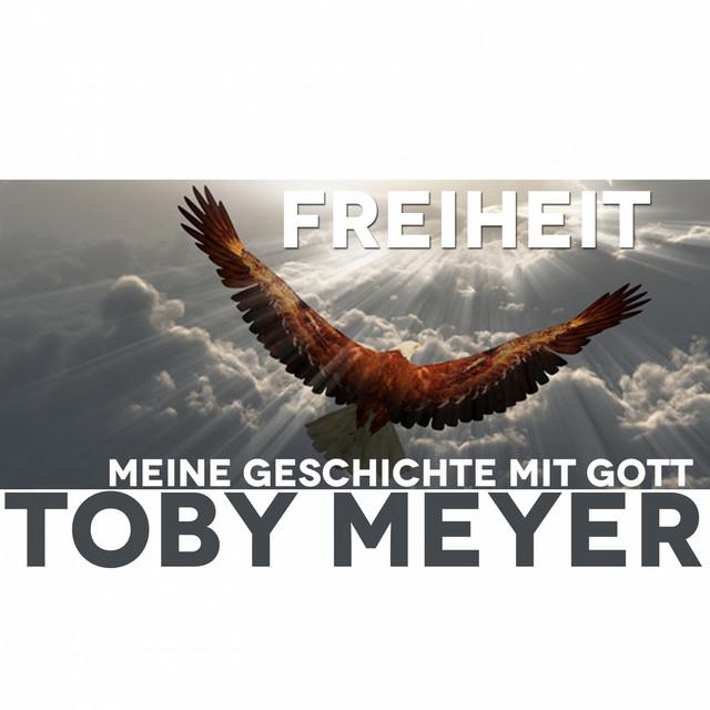 Freiheit (Meine Geschichte mit Gott)