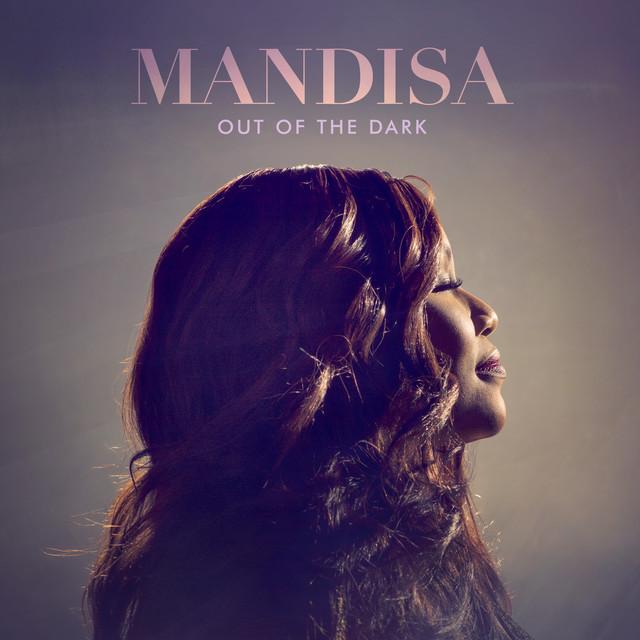 Unfinished album cover