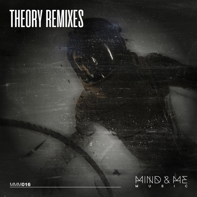 Theory Remixes Image