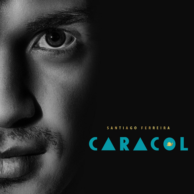 Caracol Image