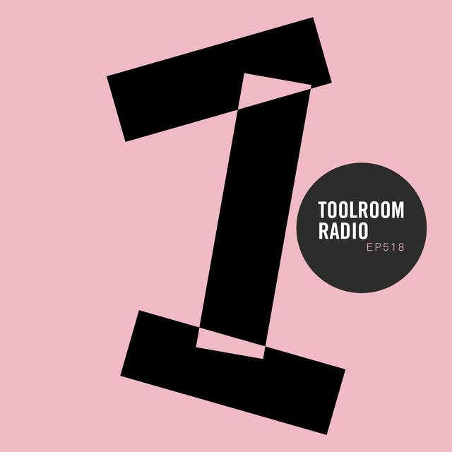 Toolroom Radio EP518 - Presented by Maxinne