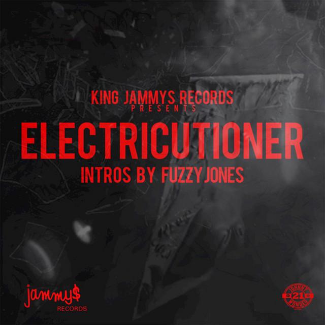 Electricutioner