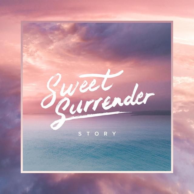 Story - Sweet Surrender