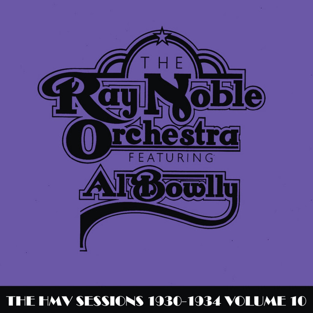 Ray Noble Orchestra