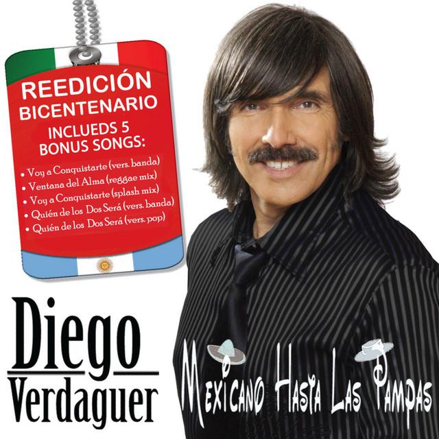 Mexicano Hasta Las Pampas: Special Edition