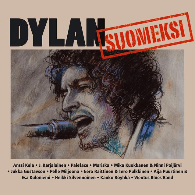 Dylan Suomeksi
