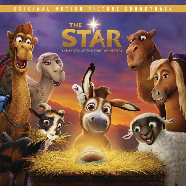 The Star - Original Motion Picture Soundtrack