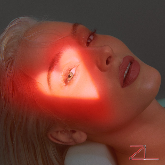 Zara Larsson feat. Young Thug Talk about love