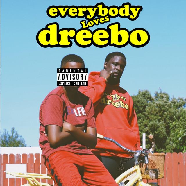 Everybody Loves Dreebo