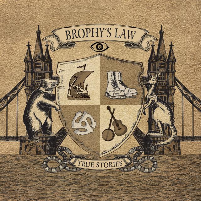 Brophy's Law