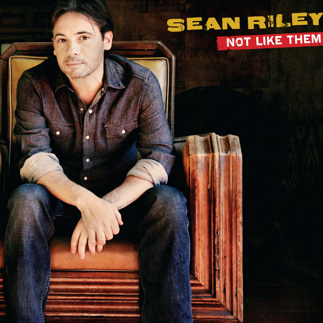 Sean Riley