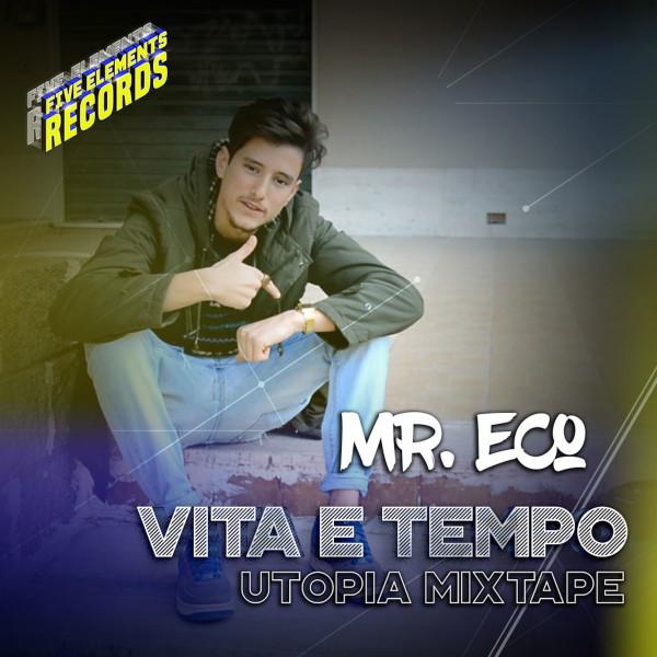 Vita E Tempo by Mr. Eco