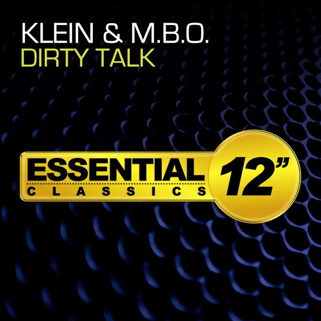 Klein & M.B.O.