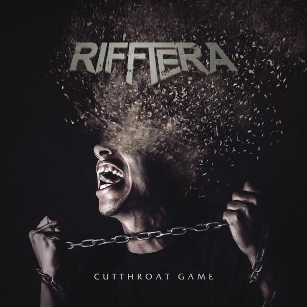 Cutthroat Game