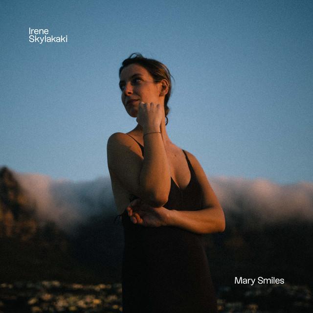 Mary Smiles