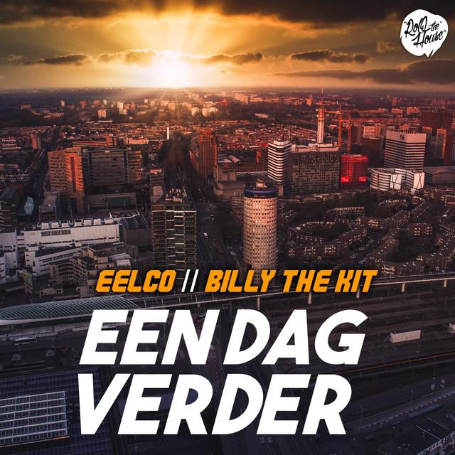 Eelco & Billy The Kit - Een Dag Verder