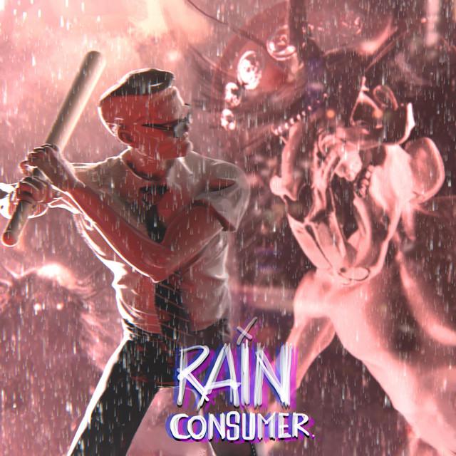 Rain Consumer