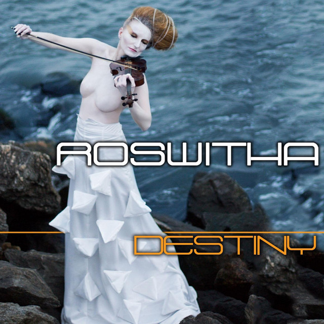 Roswitha