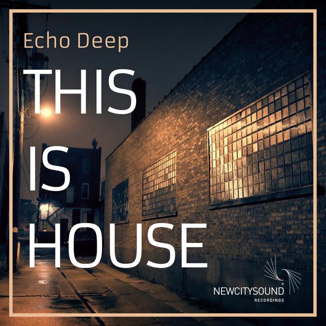 This Is House (Radio Edit)