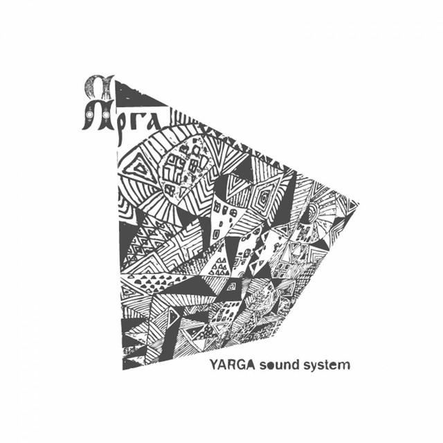 Yarga