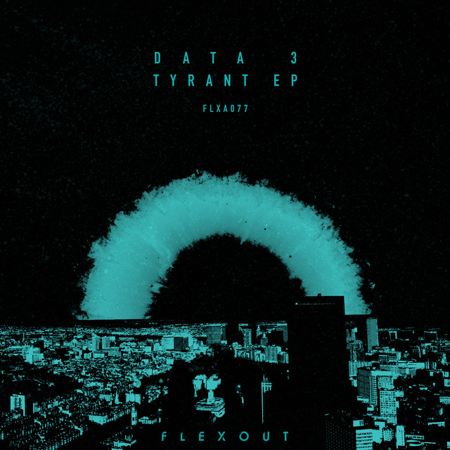 Data 3 tickets and 2020 tour dates