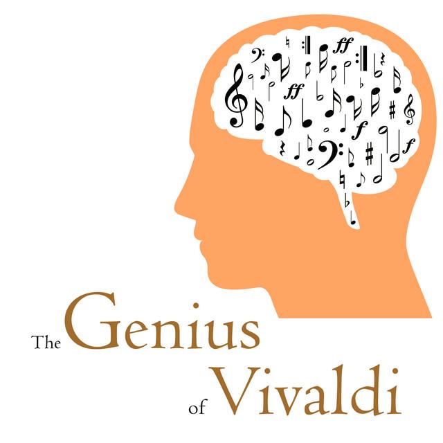 The Genius of Vivaldi