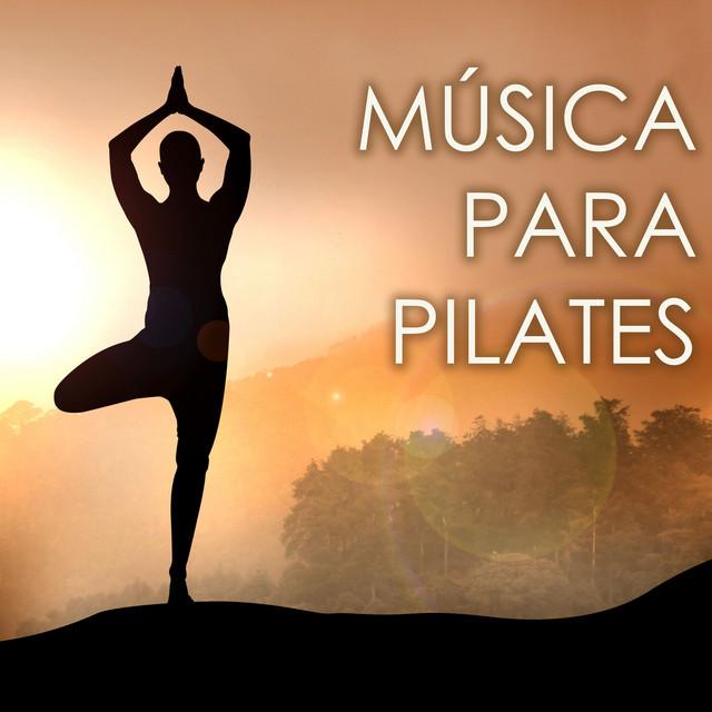 Musica para hacer ejercicio movida