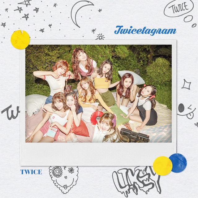 Twicetagram