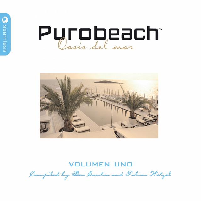 Purobeach, Volumen Uno (Compiled By Ben Sowton)