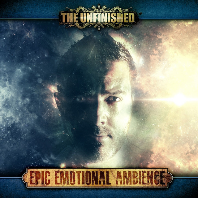 Epic Emotional Ambience