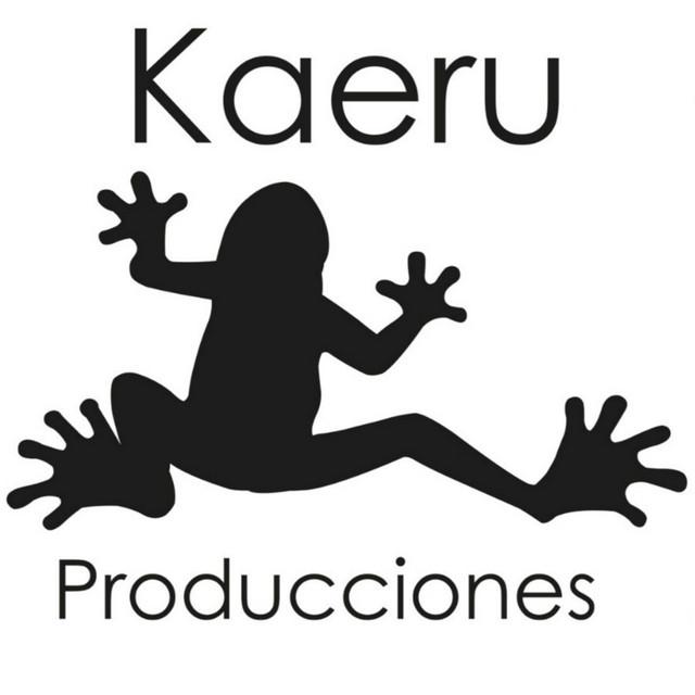 Kaeru Producciones
