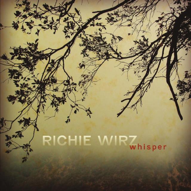 Richie Wirz
