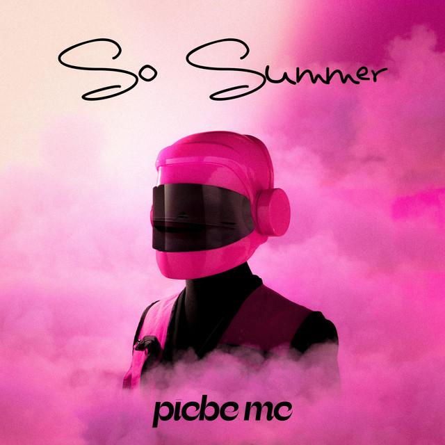 So Summer