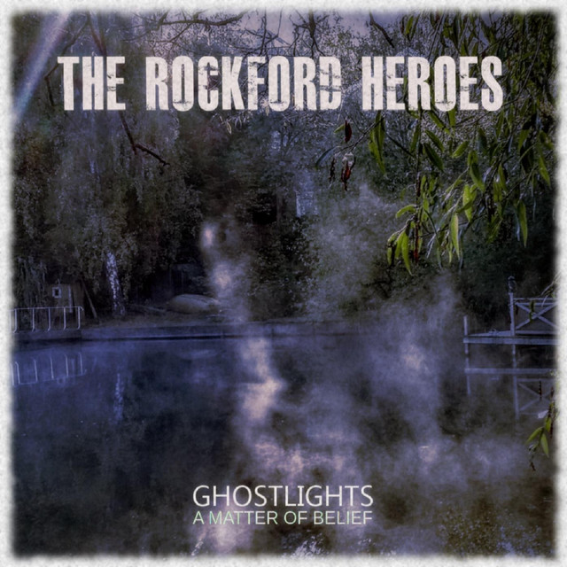 The Rockford Heroes