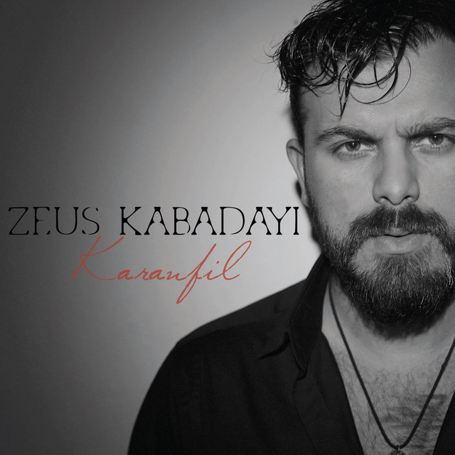 Zeus Kabadayı