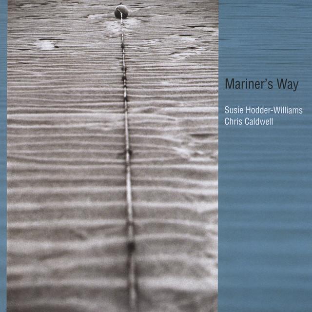 Mariner's Way