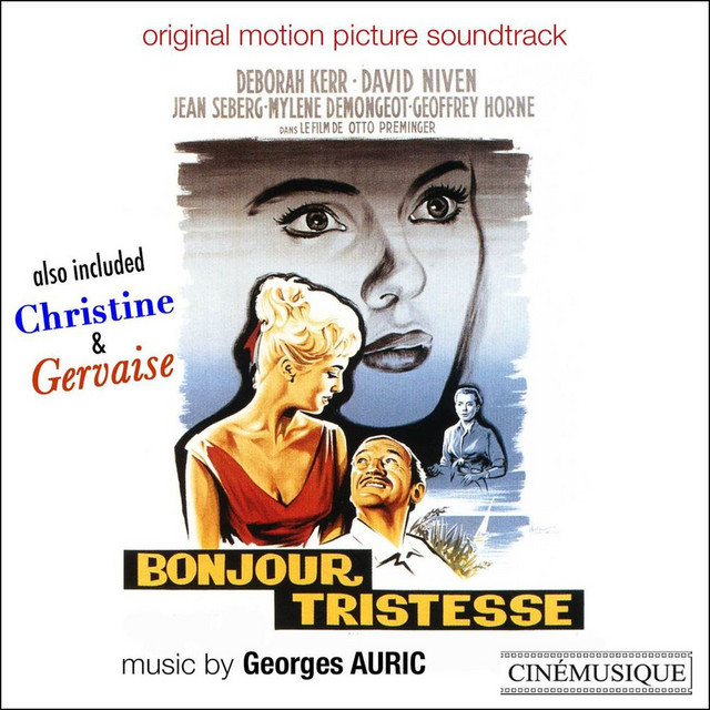 Christine Lettre Damour Cithare Solo A Song By Georges