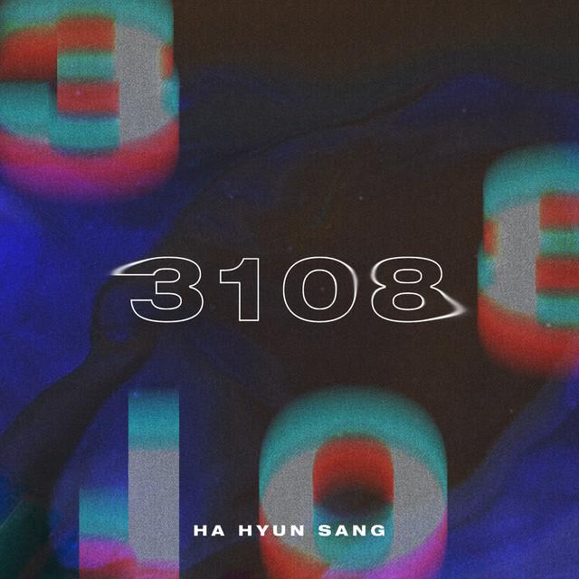 Ha Hyunsang