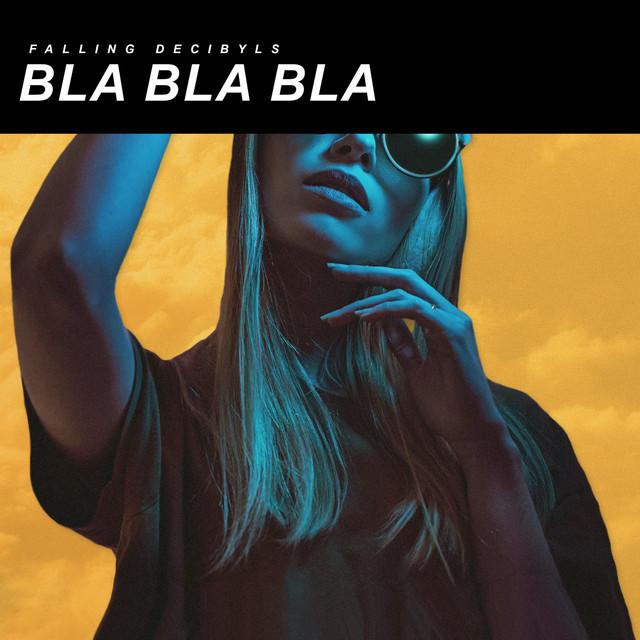 Bla Bla Bla Image
