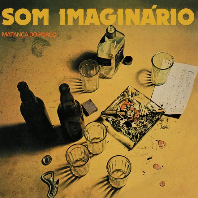 Som Imaginario