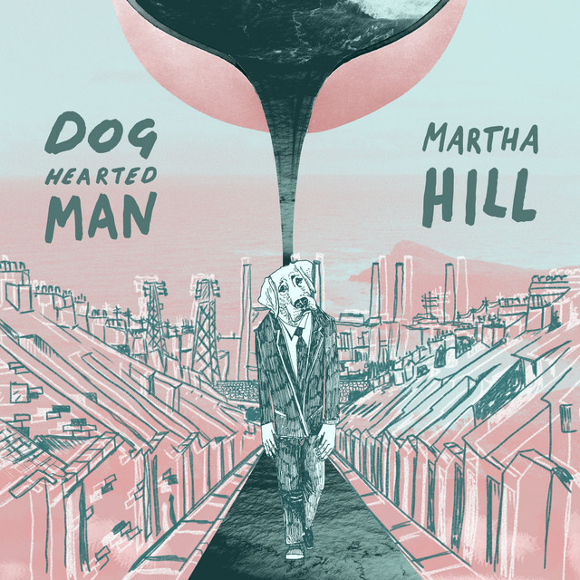 Dog Hearted Man