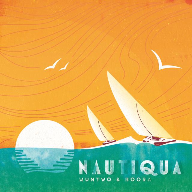 Nautiqua