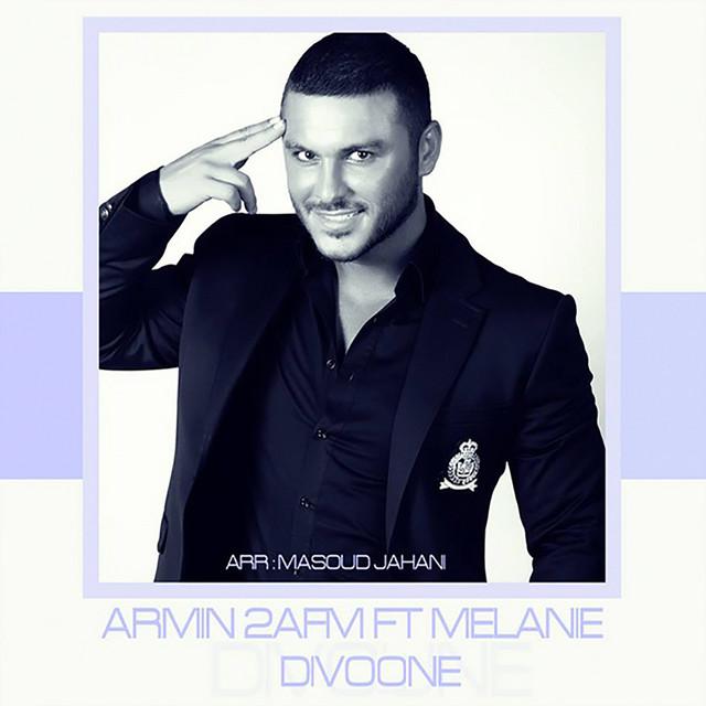 Armin 2afm