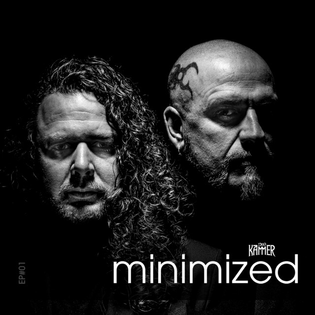 Sick and Tired - Minimized Version