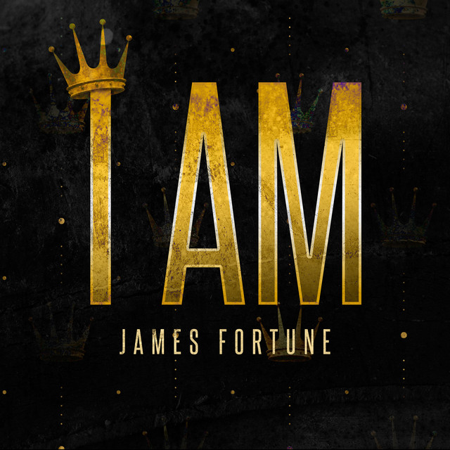 I Am (Radio Edit)