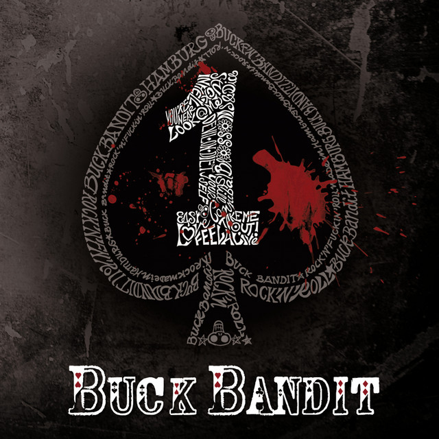 Buck Bandit